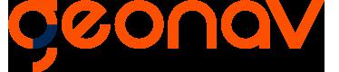 https://alfacomex.com.br/wp-content/uploads/2021/02/geonav-logo.png